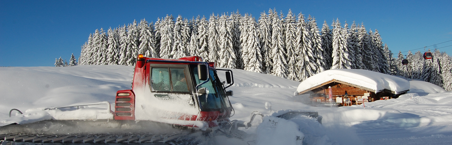 vorlage header almstueberl winter3